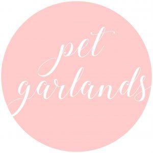 Pet Garlands